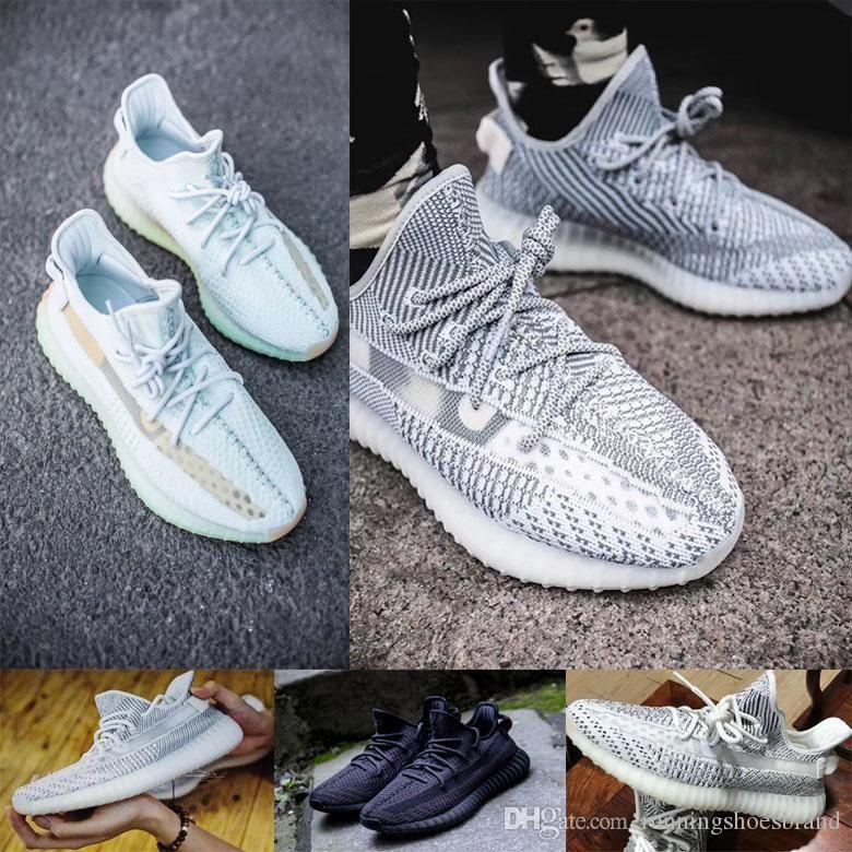 adidas originals yeezy boost damen 750 og