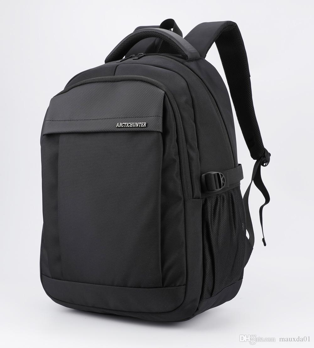 Japanese style high quality outdoor school backpack basketball outdoor hiking sport backpack bag