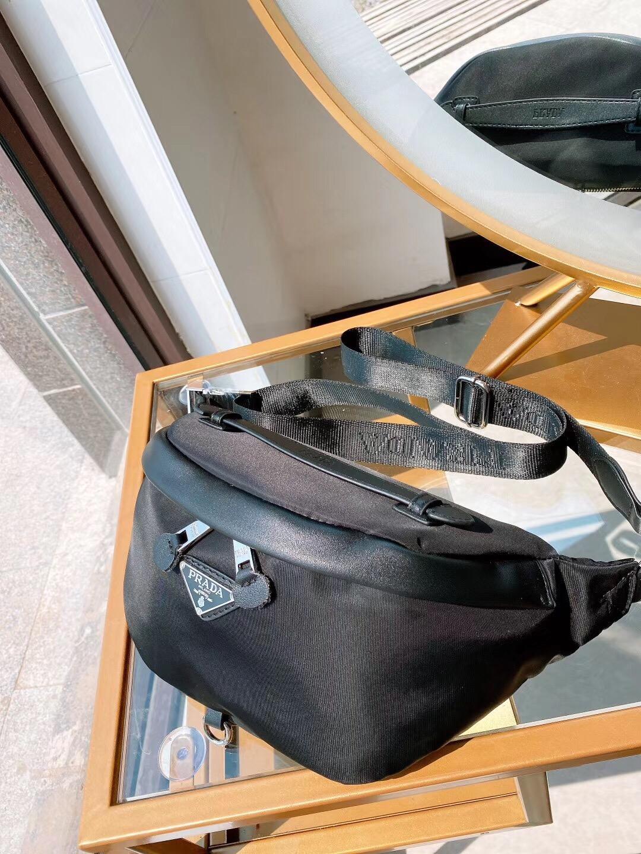 Neue Designer Drop Bag Crossbody Frauen Fannypack Herren Designer Pack Geldbörse Fanny Kostenloser Bumbback und Taschen für den Versand Taille Versand 8 # 114 mbwtn