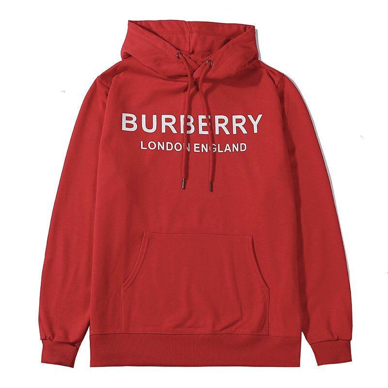 neue Unisex Normallackbaumwollmens Frauen für Männer Pullover Pullover Herren Sweatshirt Tops Pullover 191128-0512 * 7153