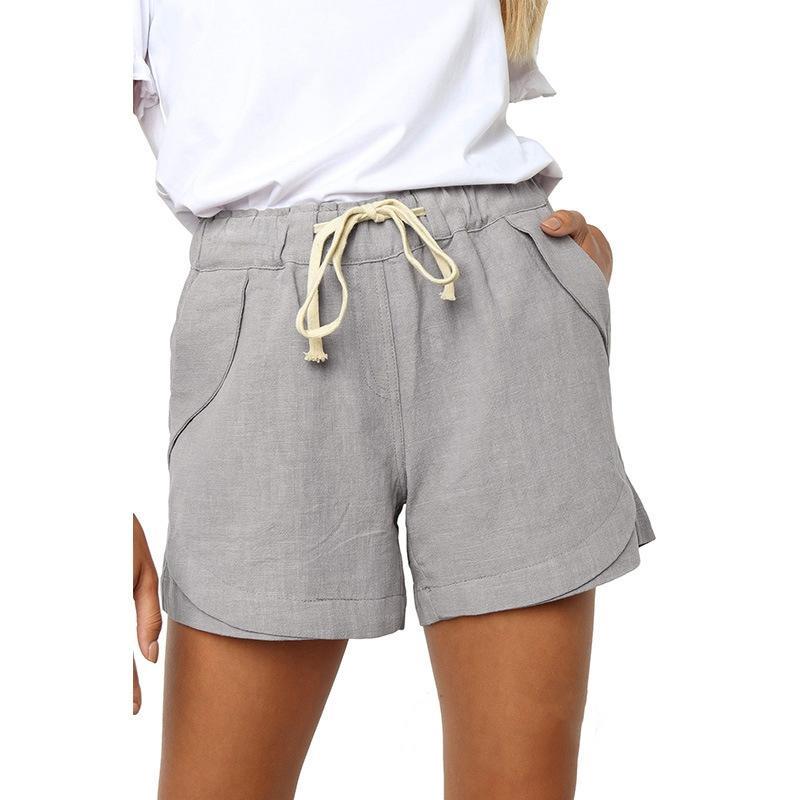 Calças New Summer Fashion Shorts New Designer Board curto de secagem rápida Swimwear Impressão placa praia Mulheres Womens Swim Shorts Adf10 # 822