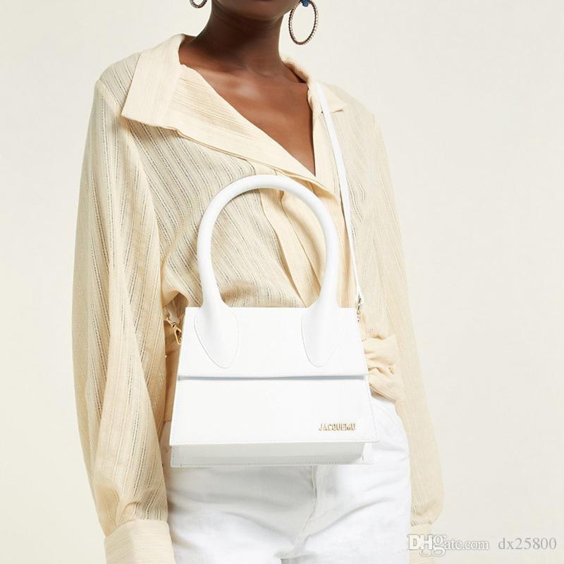 bourse crochet Nouveau portefeuille dames sac sac à bandoulière Messenger sac à main mode Flip 2019 sac étiquette de bagage shippingleather gratuit