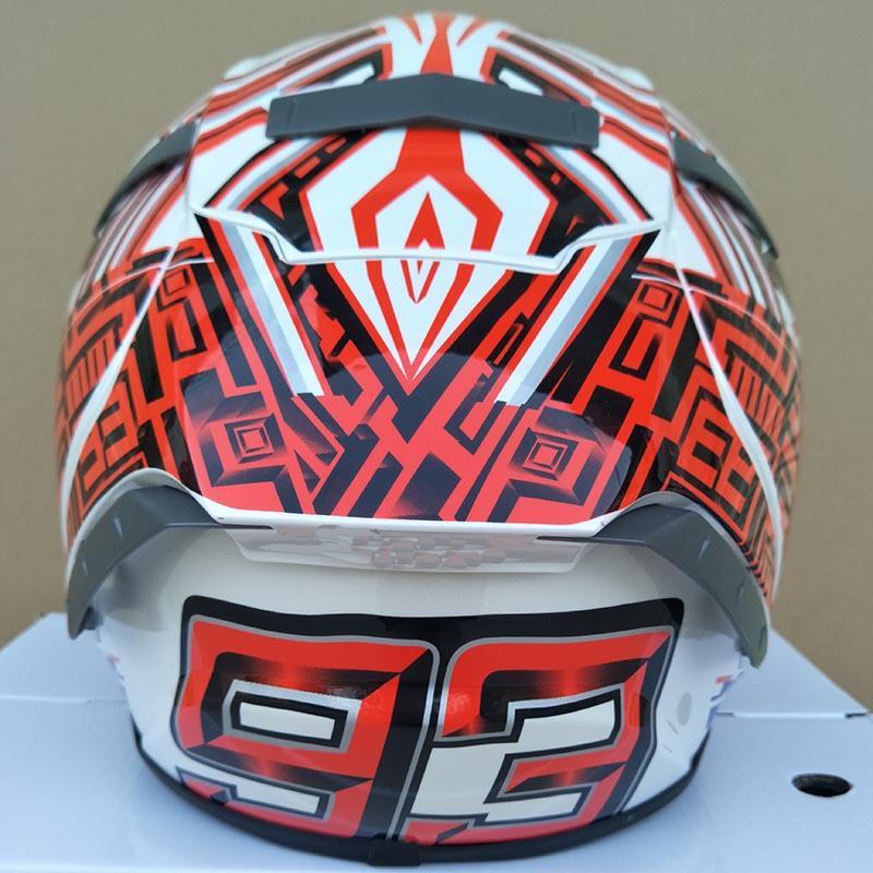Frete grátis Capacete Casco Off-road rota AZUL motocicleta capacete integral Capacete Professional Corrida de Motocross Casque