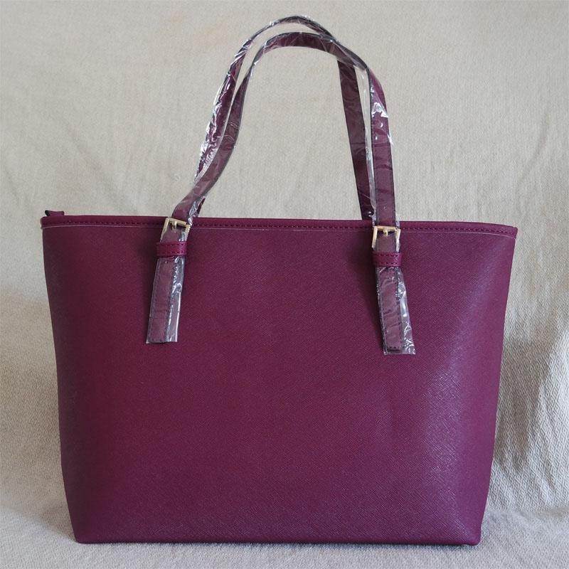 Кошельки сумки сумки сумки сумки женская сумочка главная простая большая емкость плеча кожаный магазин мода SAC à pu tuwkh