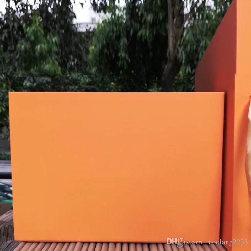 dimensioni stock e sacchetto regalo in carta personalizzata sacchetto in carta kraft con manici all'ingrosso