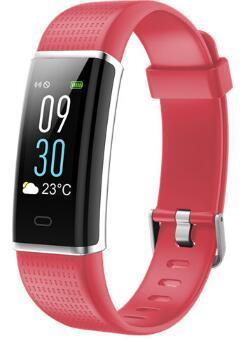 ID130C Heart Rate Monitor Smart Bracelet Fitness Tracker Smart Watch GPS Waterproof Smart Wristwatch For iPhone Android Watch PK DZ09 U8