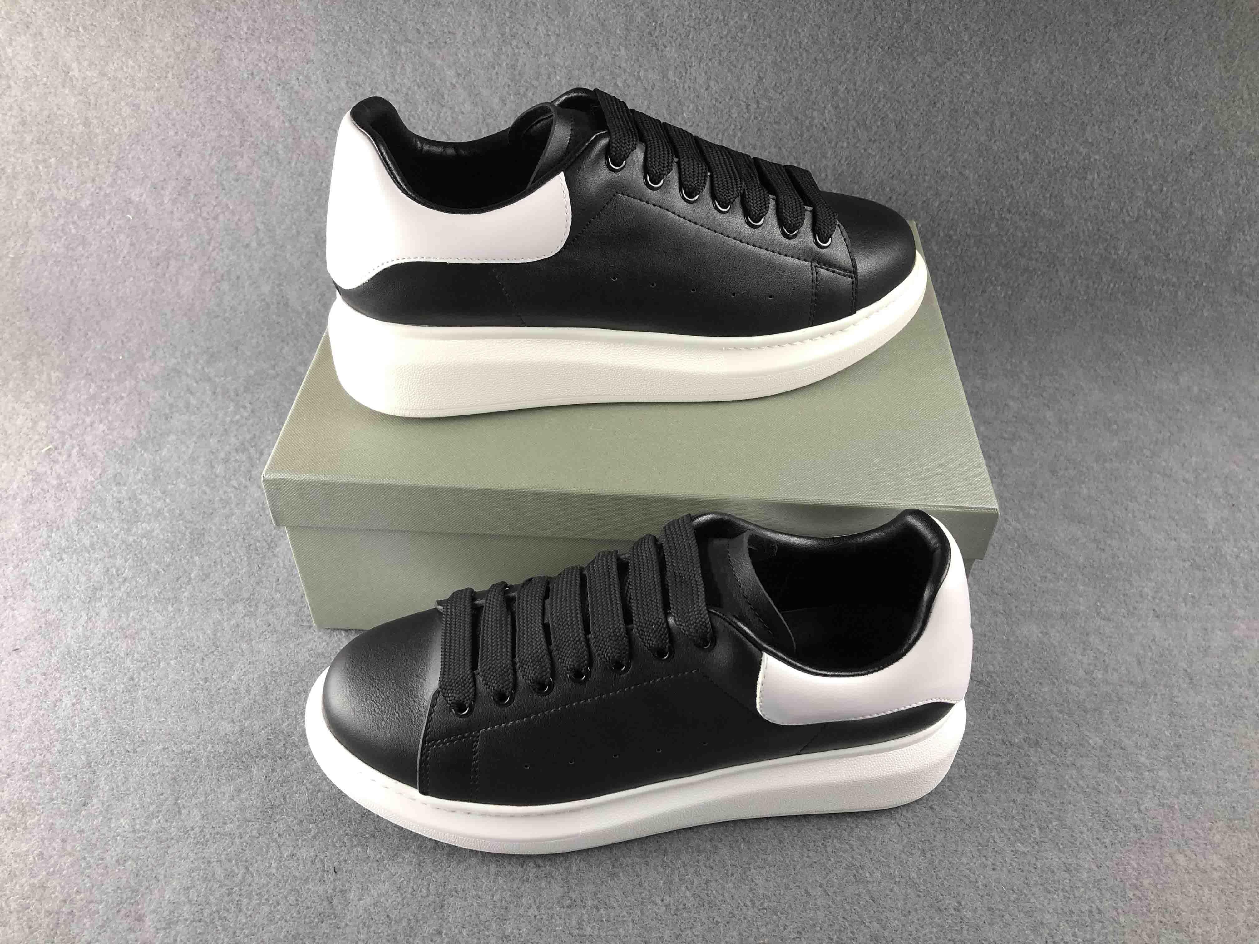 moda tasarımcısı ayakkabı Gerçek Deri Tasarımcı Sneaker Günlük Ayakkabılar kadın erkek 798lady oğlan kız ayakkabı iyi elbise ayakkabı zam ayakkabı Z23