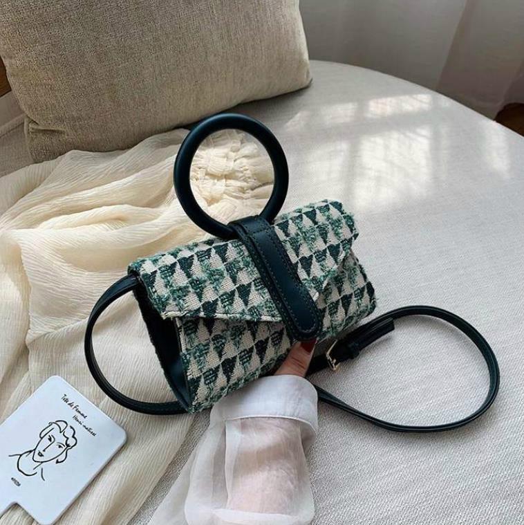 Tasarımcı Kadın Moda çantalar Totes Çanta Çanta Çapraz Vücut Totes Çanta Büyük Alışveriş Çantası # g36x