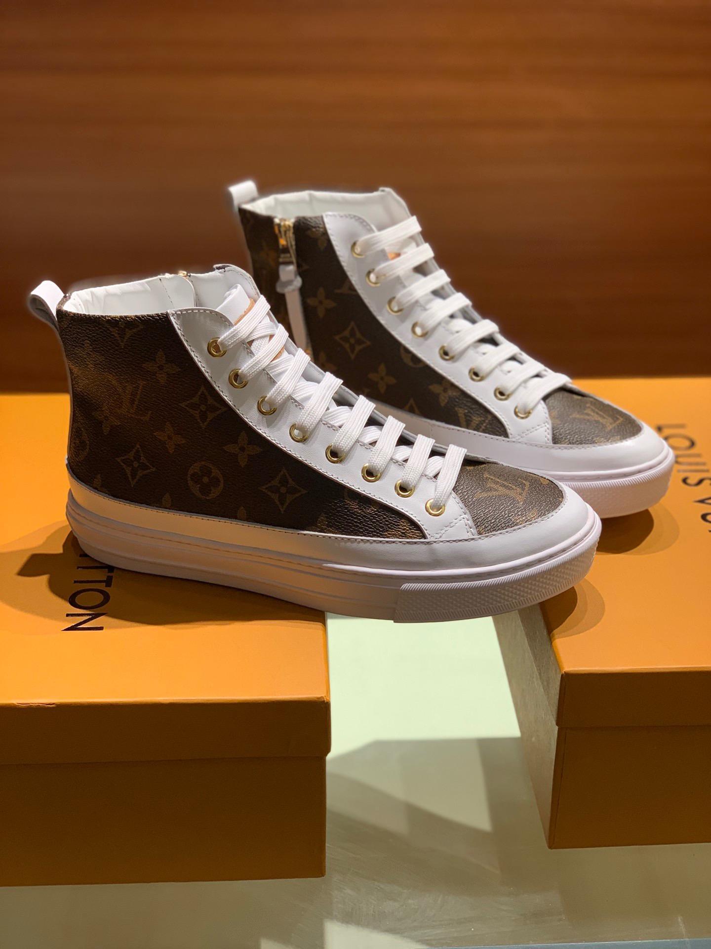 Версия для печати Дизайнеры Обувь Лучшие качества Черный Белый ACE мужские из натуральной кожи Конструкторы кроссовки Горячие бренд Продажа Повседневная обувь
