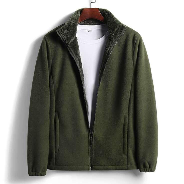 Зимние осенние куртки мужчины бейсбольной куртки мужские пальто Причинная мужчина Streetwear Одежда Теплая одежда для мужчин New