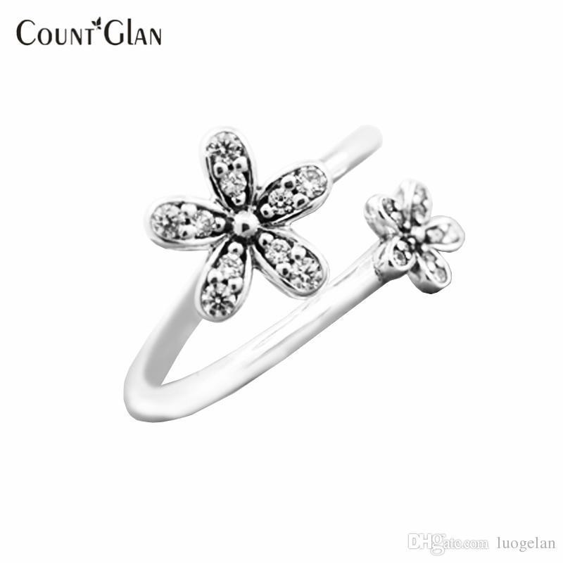 Ayar-Gümüş-Mücevher Yüzük Gümüş 925 Mücevherat Erkek Mücevherİdecilik Alyans YüzükKadın Kadın Erkek Mücevher
