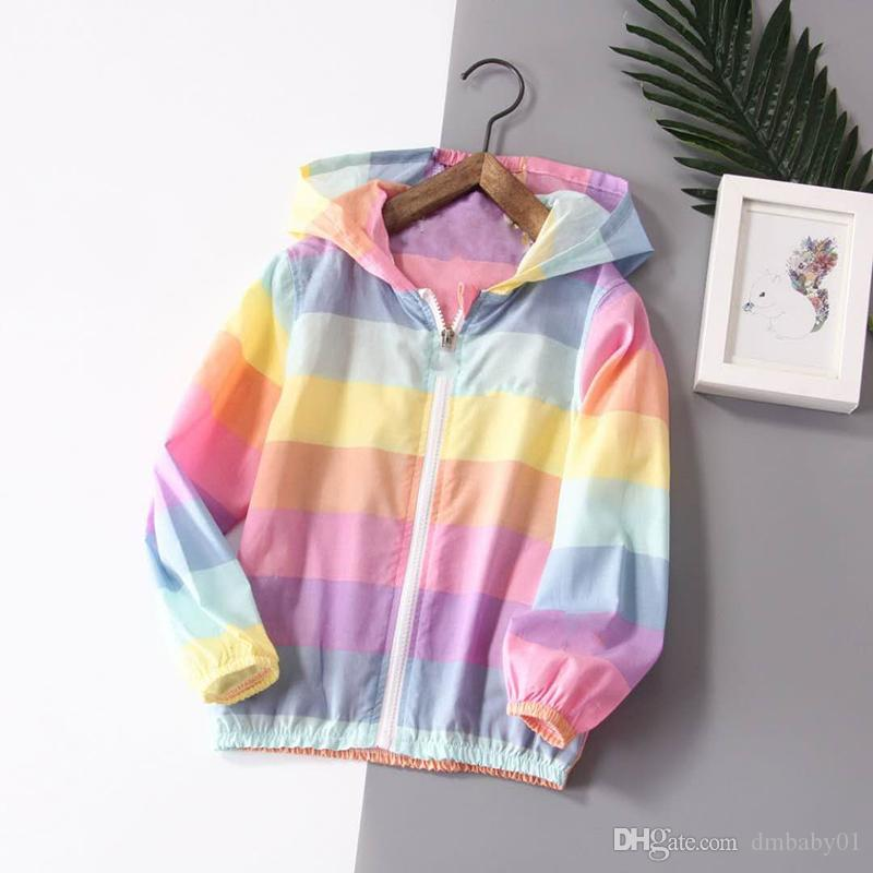 kids designer clothes girls baby girl clothes children clothing Children's athletic outdoor apparel hoodies skinsuits 2019 Clothing-429mx
