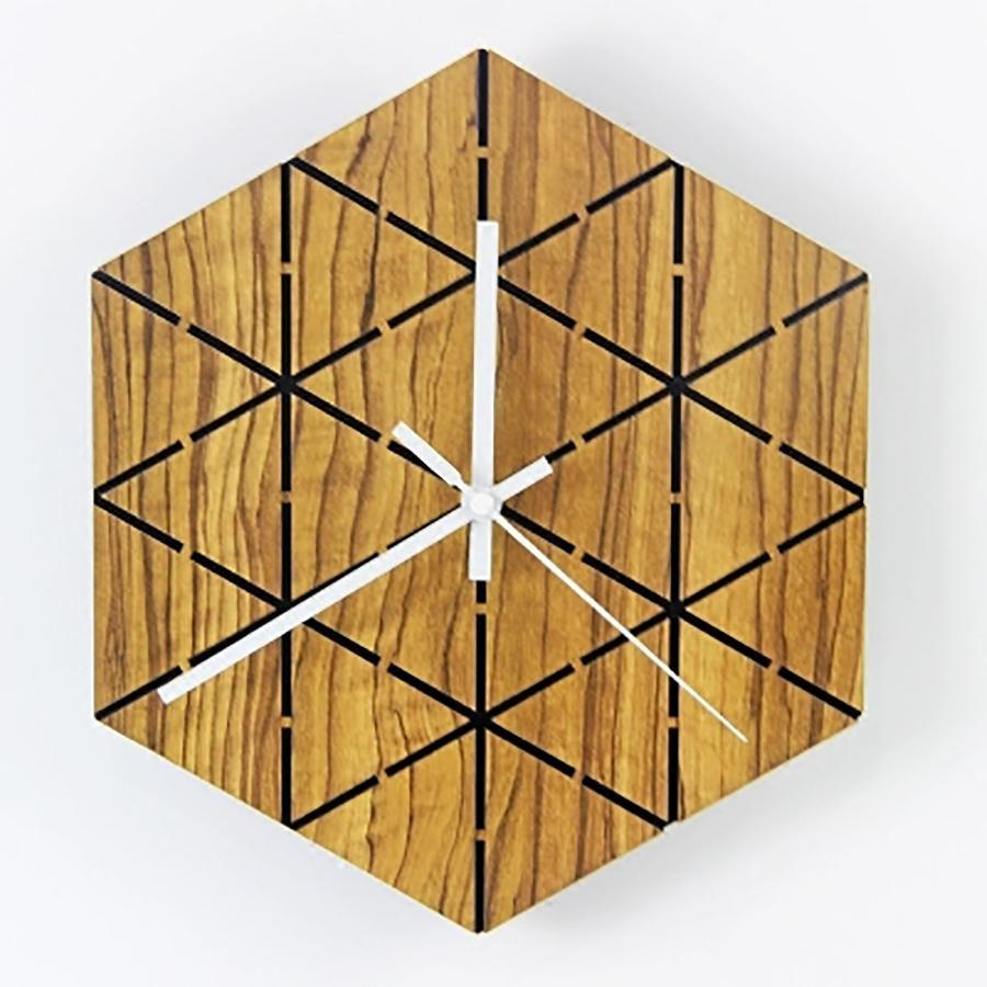 Art Minimalist Wooden Wall Clock Creative Silent Large Decorative Wall Clocks Home Decor Best Selling 2019 Products Watch Contemporary Large Wall Clocks Contemporary Wall Clock From Qiansuning88 69 71 Dhgate Com