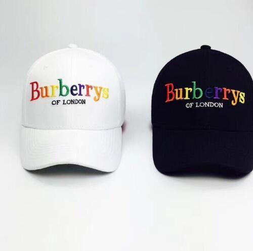 fbe0bf8fc6c NNEWW6 Style bone Curved visor Casquette baseball Cap women gorras Bear dad  polo hats for men