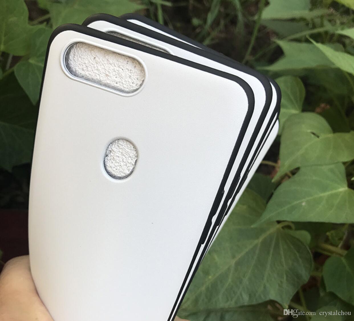 cover iphone 5s fai da te