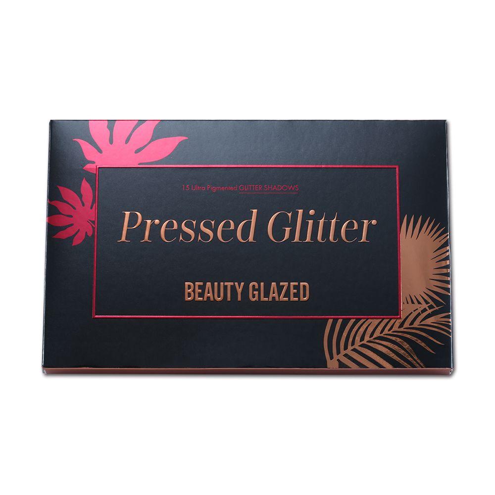 En iyi Güzellik Sırlı Glitter Göz Farı Paleti 15 Renk Göz Farı Paleti Makyaj Ultra Pırıltılı Yüz Kozmetik ücretsiz kargo