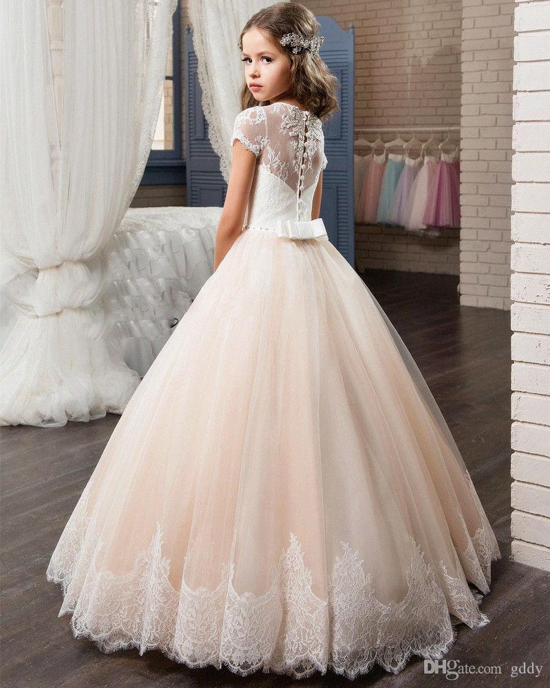 Western Wedding Dresses For Girls 63 Off Awi Com