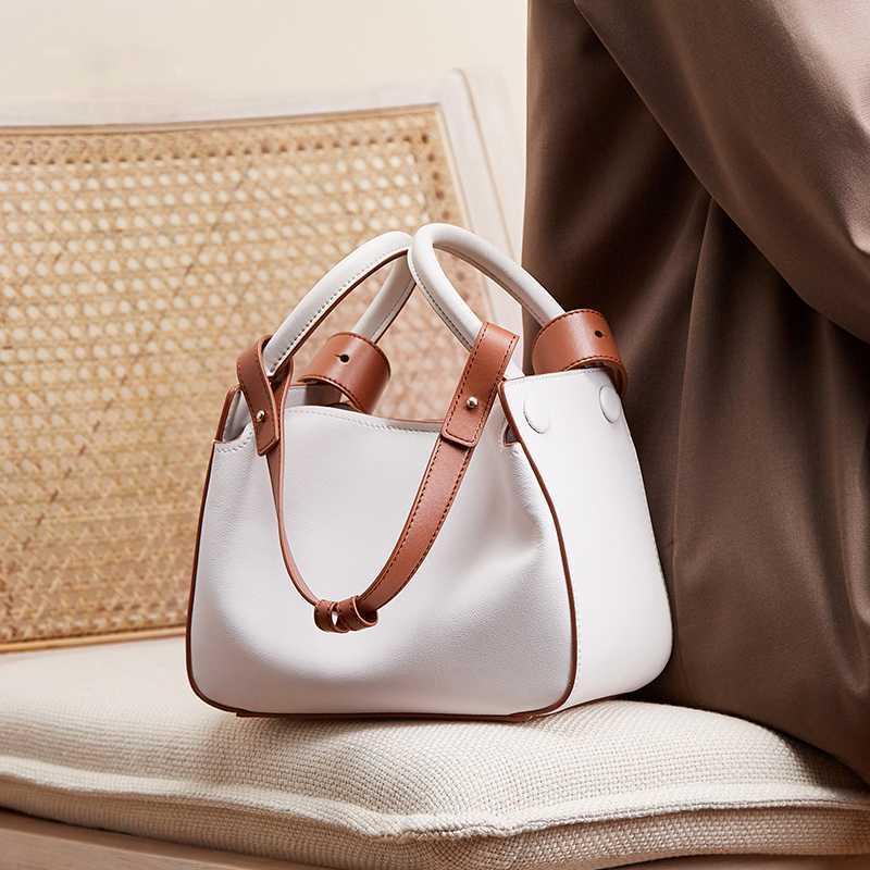 femmes de mode sac sacs pour les femmes 2020 sacs à main crossbody
