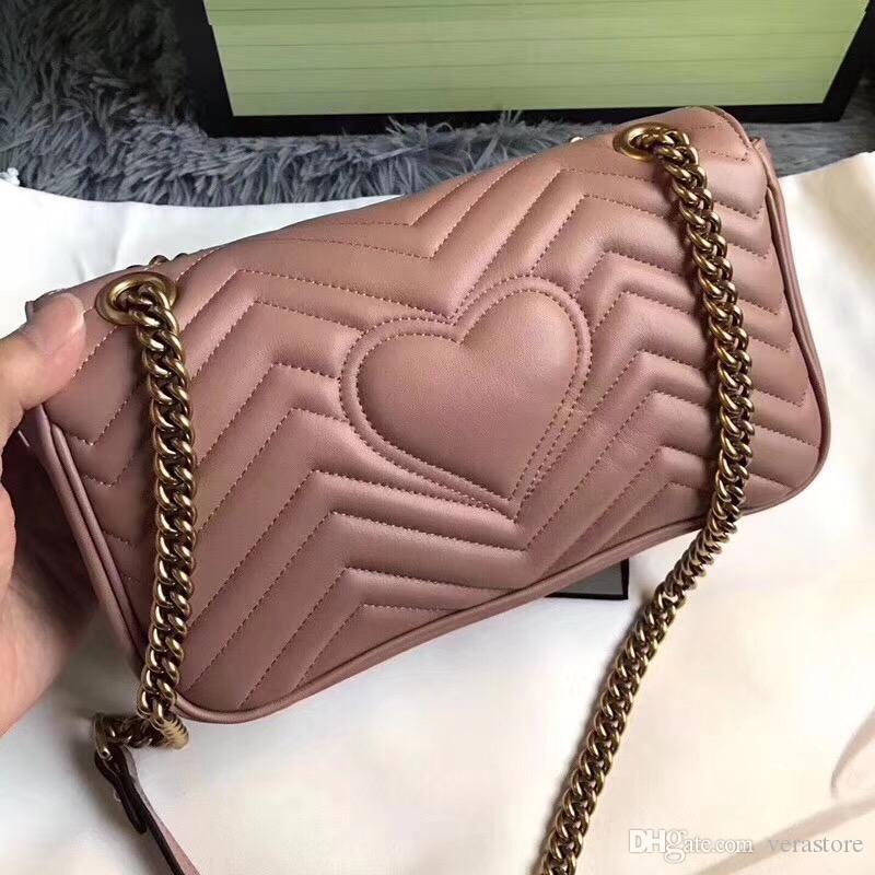 Kuh Weibliche Verastor Qualität Leder Schulter Frauen Berühmte Taschen Tasche Top Designer von Frauen Handtaschen Marken Luxus RLVWC