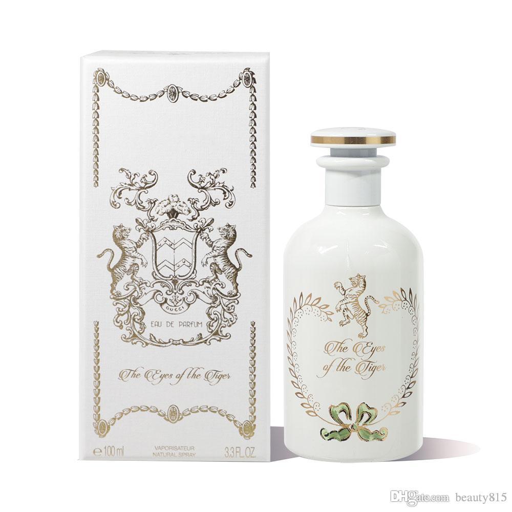 Parfum parfum pour femme et homme The Alchemist Garden Winter printemps la nouvelle version de violette vierge charmante livraison rapide sans parfum