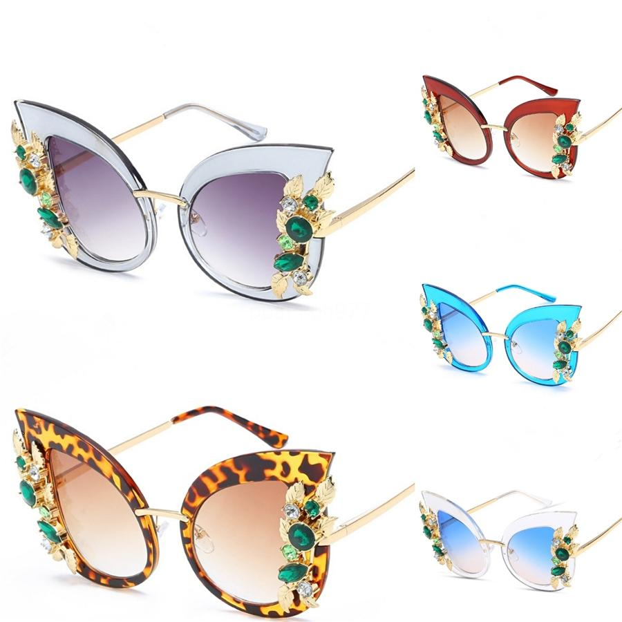 Wholesale-''Free Shipping Hippie Circle Round Glasses Sunglasses Cyber Goggles Vintage Retro Hippy Eyewear #474011