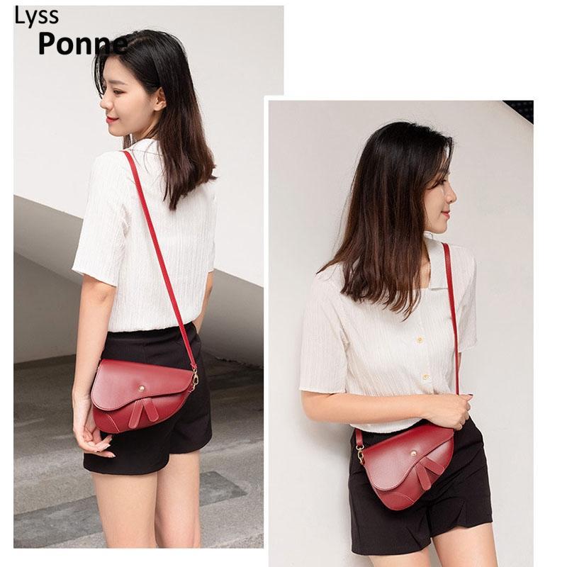 Crossbody сумки для женщин Сумки 2020 Новое качество Кожа PU Женский телефон Малый Пояс сумка Прохладный Женщины