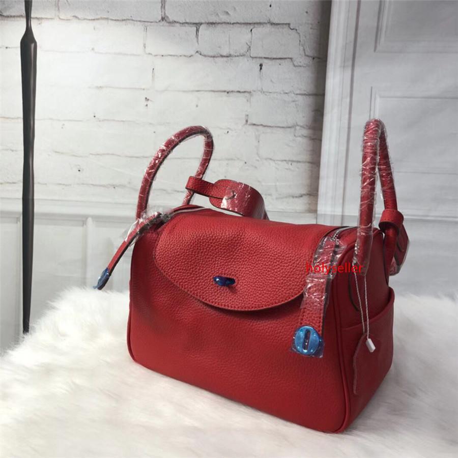 Kadınlar Çanta Çanta modası Tasarımcı çanta Moda Kadınlar Çanta Deri Çanta Omuz Çantası 26cm 28cm Crossbody Çanta