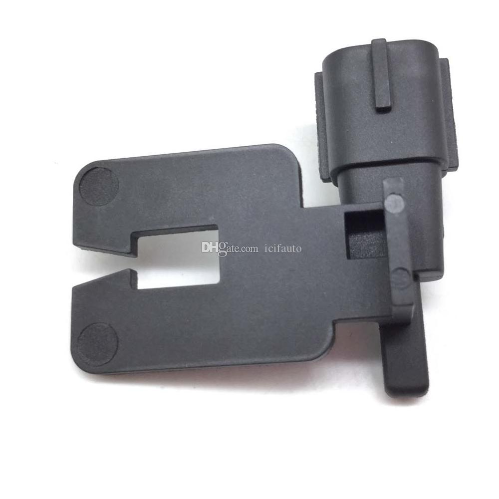 Датчик температуры воздуха 2 Pin для Ram/Dodge / Chrysler Sebring PT 300M / Jeep Wrangler Liberty 56042395,5149265,5149025,5149025 AA, 5149265AB