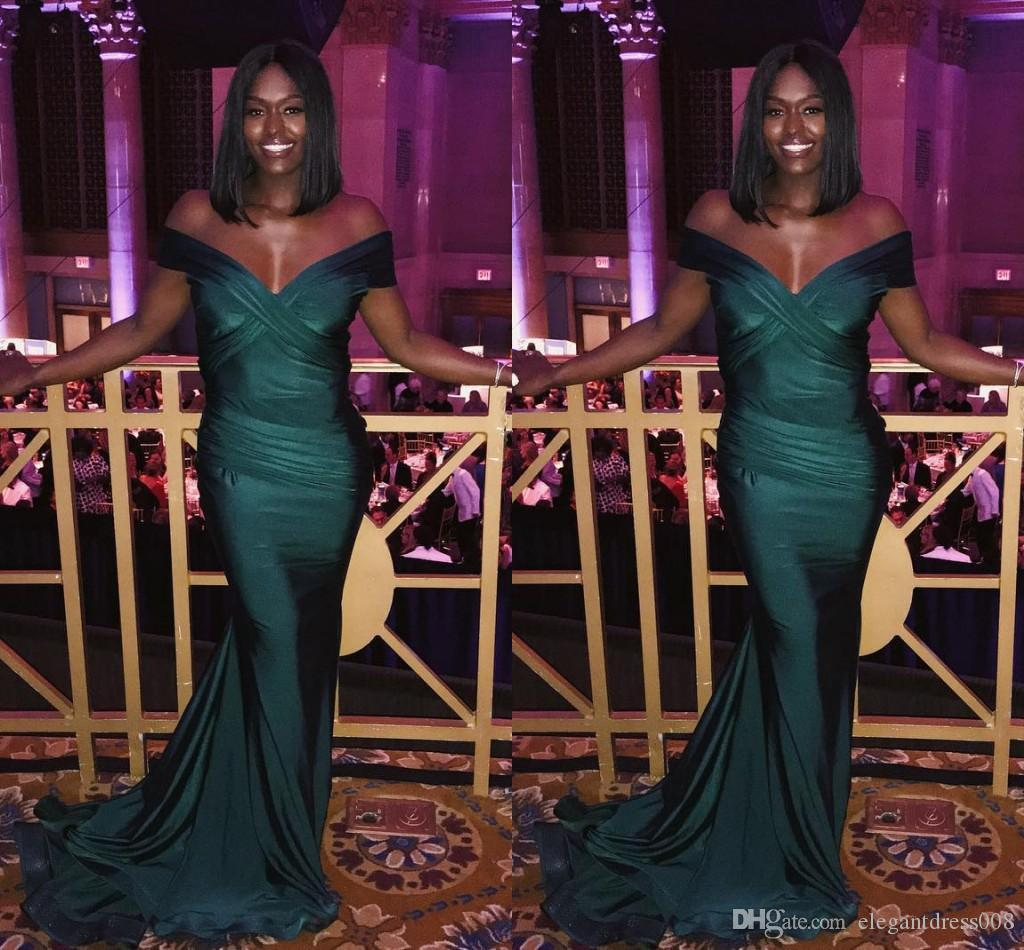 16477f7396 Buy Evening Dresses Online In Nigeria | Saddha