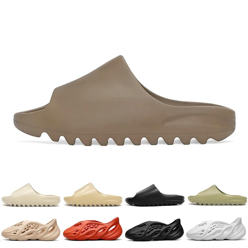 shoes  أحدث عداء R1 احذية اليابان الثلاثي أسود أبيض أحمر PK OG ثلاثي اللون الرجال النساء الاحذية المدرب رجال أحذية رياضية حجم 36-45