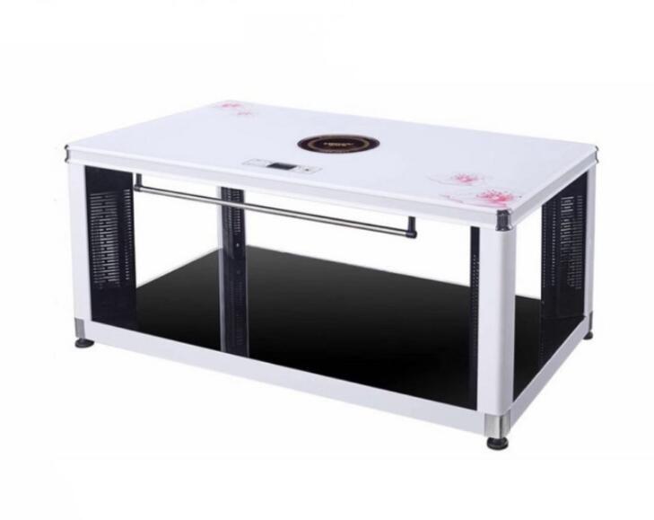 Acheter Table De Feu Electrique Maison Multi Fonction Chauffage