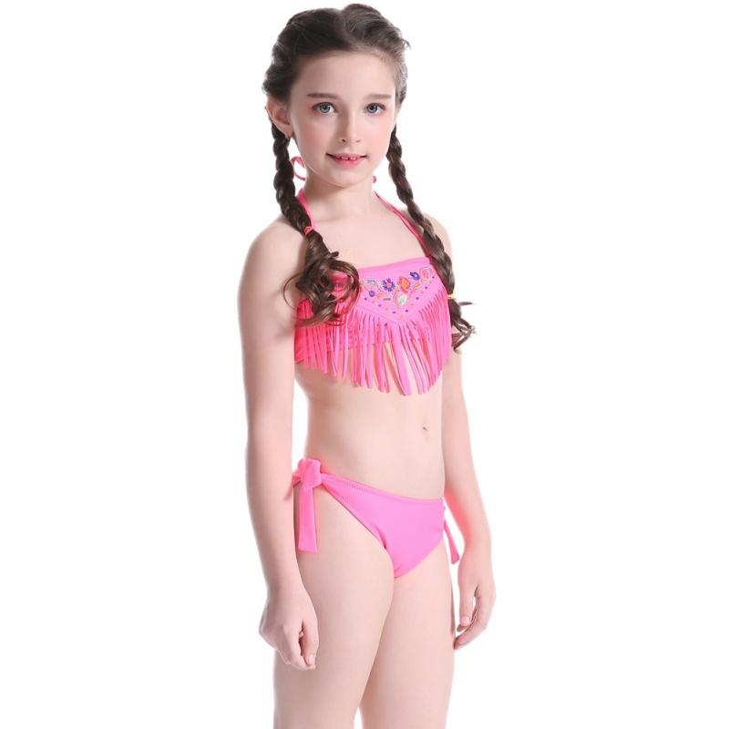sexy kids swimwear girls  US $13.66 |2018 Latest Bikini Swimwear Girl Children Swimsuit Children  Swimming Wear Skirt Sexy Bikini Swimsuit Kids Underwear Swimwear|swimwear  ...