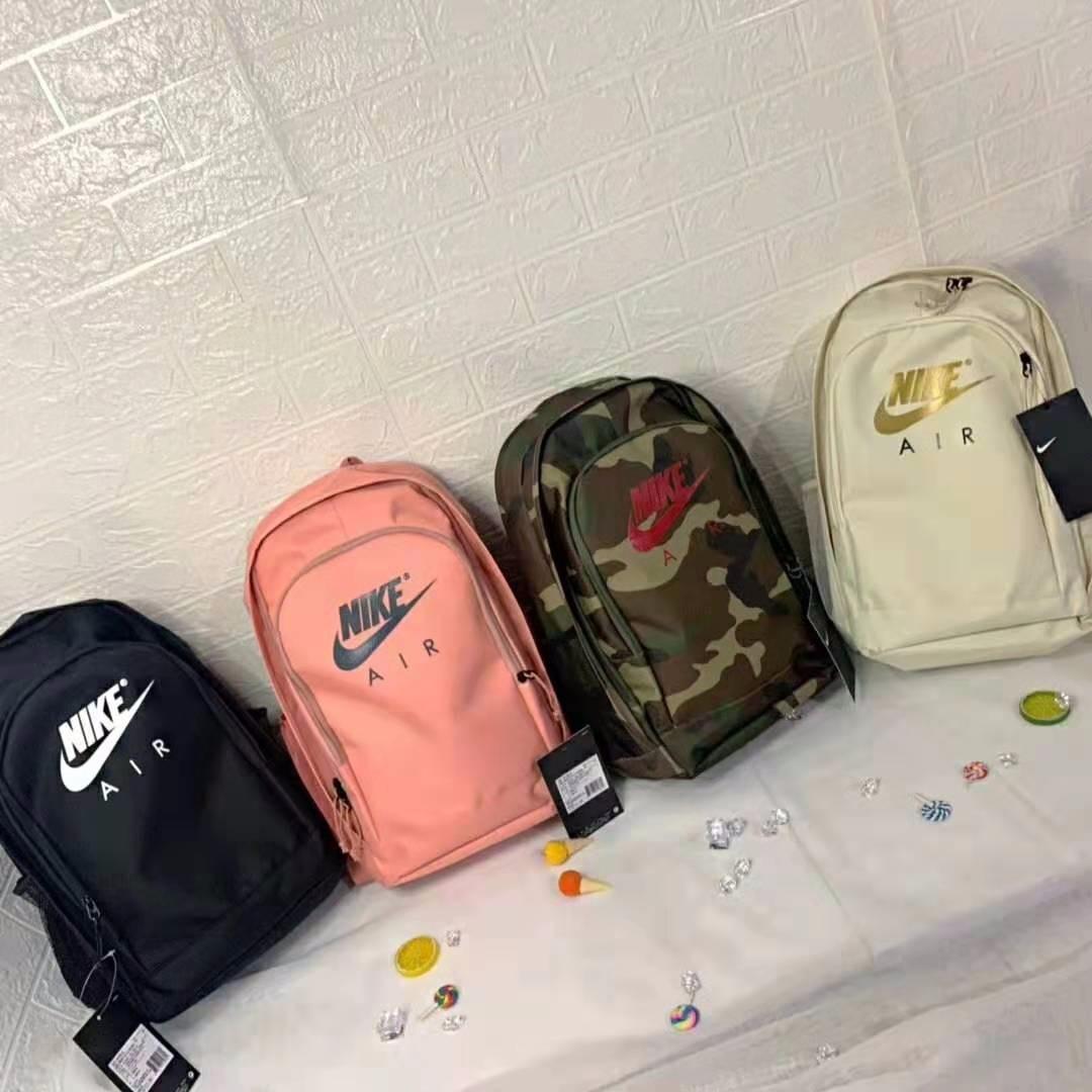 Großhandel Männer Frauen Marke Rucksack Fashion Schultertasche Schüler Marke Schulranzen beiläufige Marken-Handtaschen Outdoor-Sporttasche B102508K