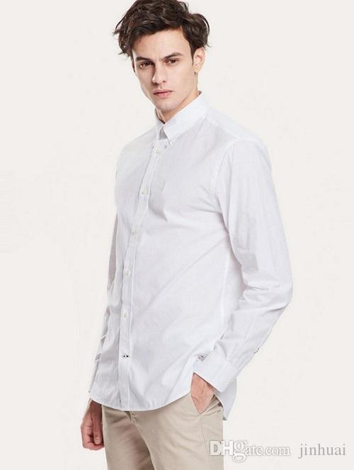 sonbahar ve kış yeni yüksek kaliteli 100 % Sıcak Satış moda Streetwear tasarımcı vintage bieber şerit O-boyun erkek t shirt yaz