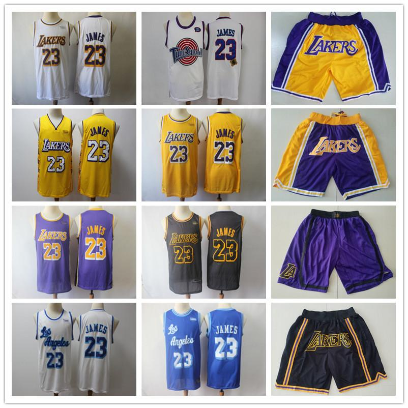 Mens Los
