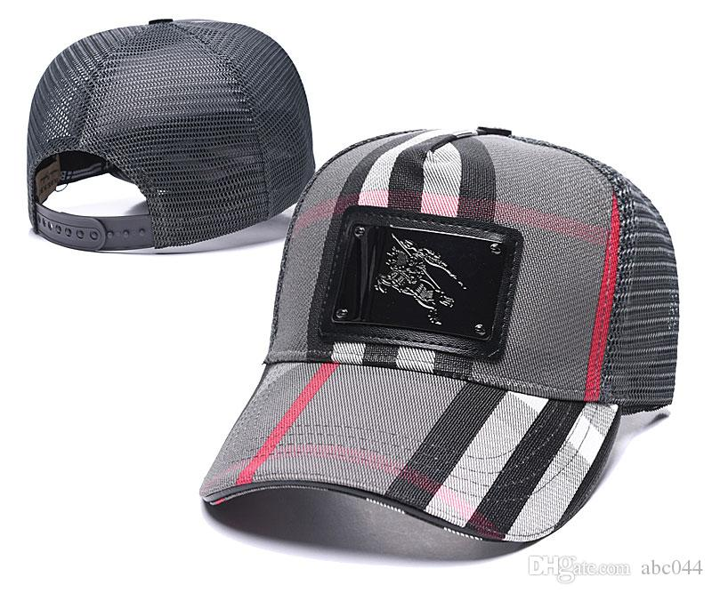 алмаза SNAPBACK шапки хип-хоп вир крышка плоская роскошная шляпа шляпы для мужчин casquette gorras Планас кости папа шляпу Мужчина для W7 2019 New