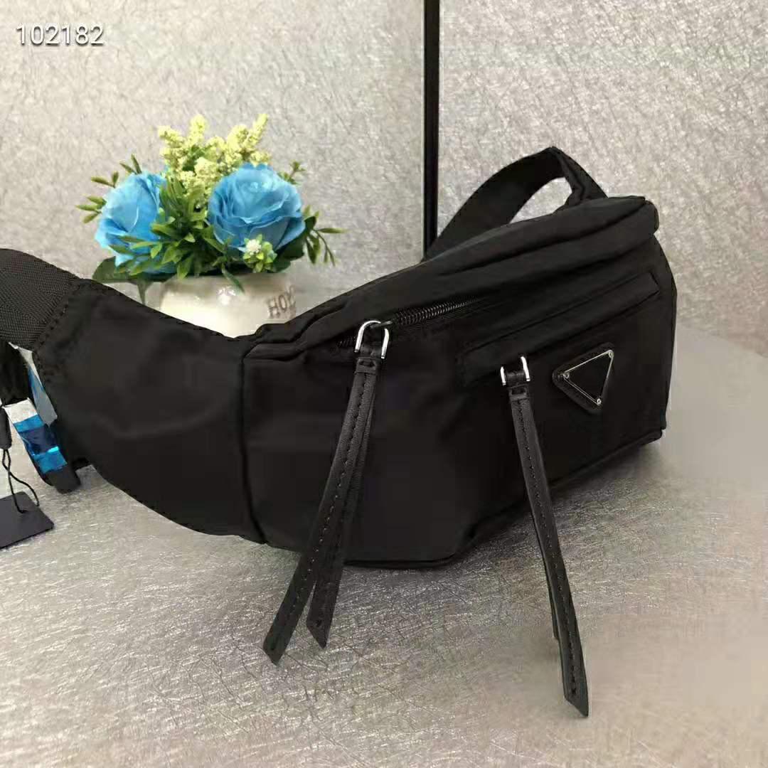 Top selling Designer Luxus-Handtaschen Portemonnaie Frauen Mann mit Mode Messenger Bag Marke Durable Compact mit Geschenk-Beutel-Designer-Umhängetasche