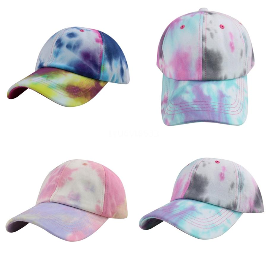 Soft Bow Bucket Cap For Women Spring Summer Leisure Style Fishermen Cap Folded Sweet Girls Sun Protection Basin Cap Supply Manufacturers #470