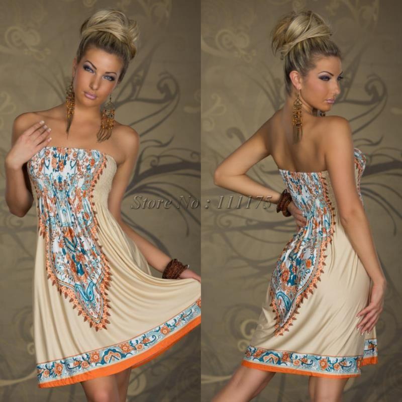 Mode pour dames robe d'été vêtements femme occasionnels femmes robes de créateurs jupes de vêtements pour dames pour femmes Waistline Taille Plus