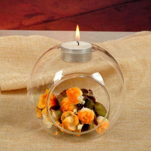 Venta caliente romántica cena de boda de la decoración de cristal colgante de cristal Candelabro Candelabro Decoración de Navidad Decoración del partido Nueva