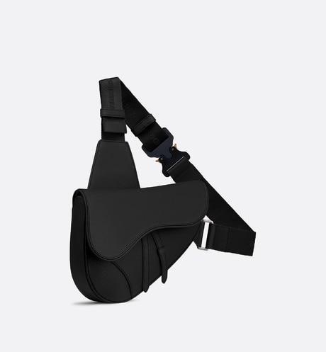 Bolsos de diseñador de mujer más vendidos bolsos de diseñador de cuero real bolso de lujo de moda para hombre bolso de mujer bolso 2020#