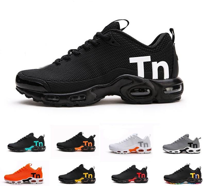 Продам Man Mercurial Plus TN Открытый Обувь Мужчины Трехместный Черный Белый Серый Спортивный КПУ Homme Мужские Запатиллас Синий Муджер Тренеры Кроссовки Размер 36-47