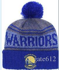 Новая мода унисекс зимняя воина шапка была шапка вязаная шапка шерстяная шапка человек вязать капот шапочки Gorro теплая зимняя шапка
