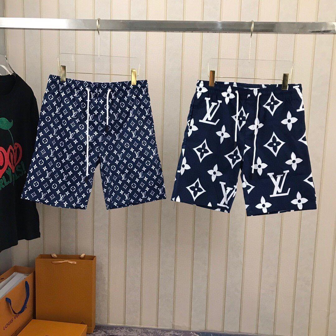 camisa de t roupas de grife de homens mens favorito a nova listagem correram novas melhor primavera sell simples bonitos clássicos bonitos VWZS