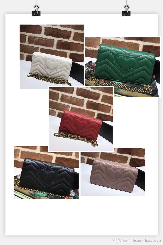 2019 styles Handbags Famous Designer Brand Name fashion crossbody bag ladies Genuine Leather handbag