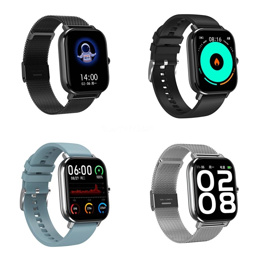 Pressão M3 Além disso DT-35 relógio inteligente Bluetooth Bracelet Heart Rate arterial Monitor de Fitness Rastreador Waterproof DT-35 inteligente banda DT-35 Smart Access