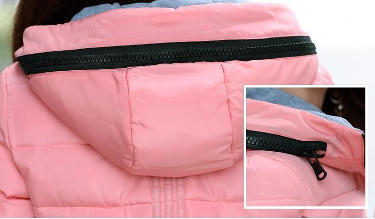 Women-s-Hooded-Cotton-Padded-Jacket-Winter-Medium-Long-Cotton-Coat-Plus-Size-Down-Jacket-Female (4)