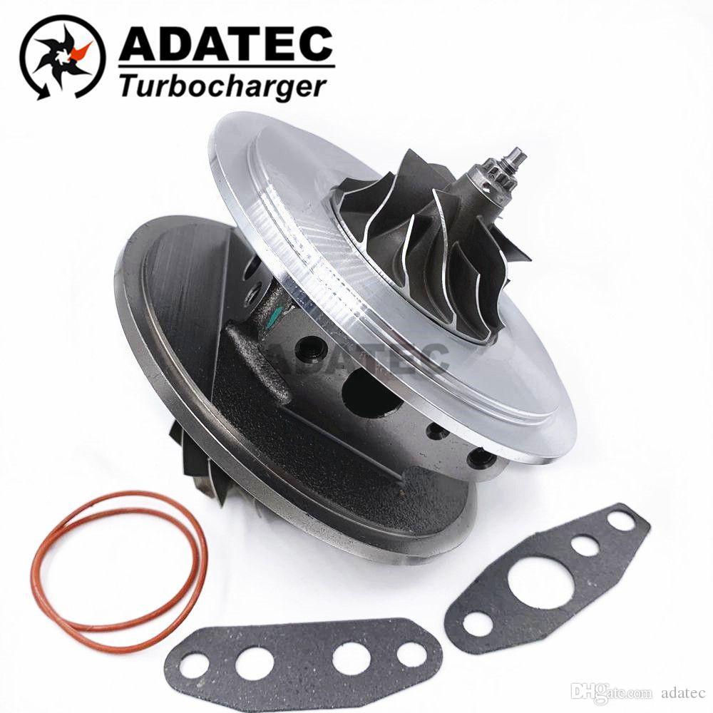 GT2052V LCDP 14411-2X900 14411-VC100 724639 705954 Cartouche de turbine pour Nissan Terrano II 3.0 Di 113 Kw - 154 HP 229 ZD30ETi