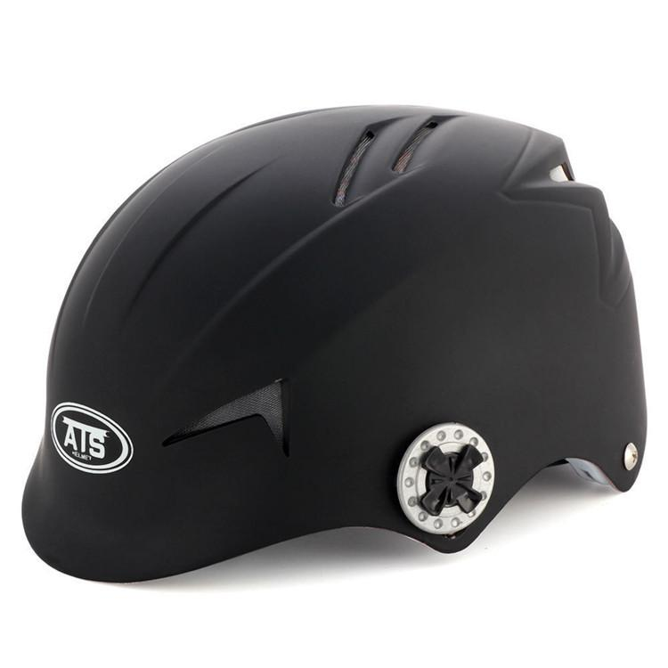 Versão médica eficiente perda de cabelo crescimento capacete laser capacete