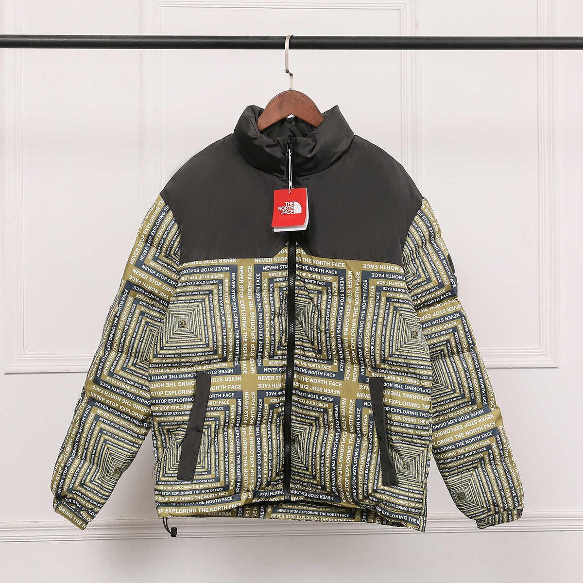 Kadın kazak rahat moda kazak boyut M-XXL rahat sıcak WSJ052 # 120409 lucky04
